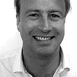 Philip Muelder