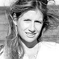 Serena Cook