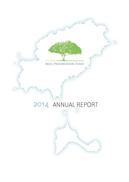 annual_report_2014_eng_web