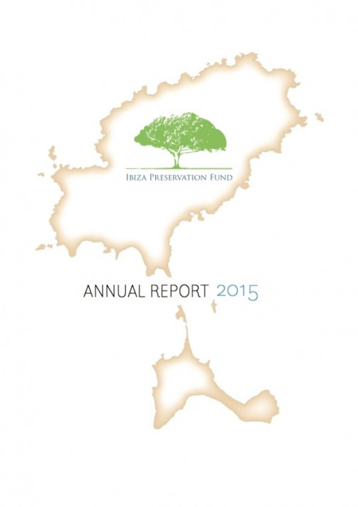 annual_report_2015_eng