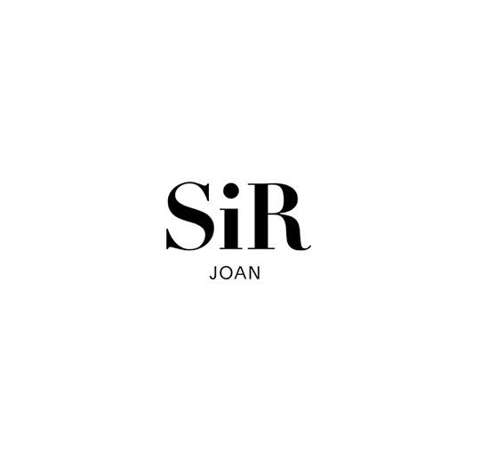 Sir Joan