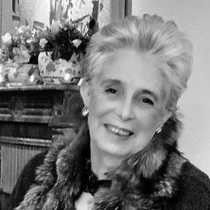 Frances Llopis