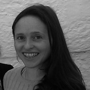 Jade Brudenell