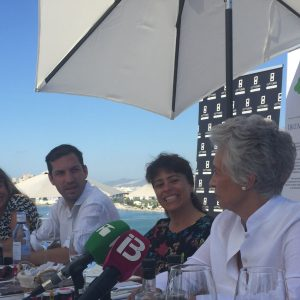 10 years of Commitment to the Preservation and Sustainability of Ibiza and Formentera