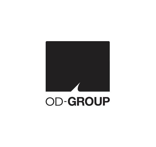 OD Group