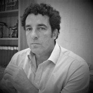 Pedro Puigdengoles