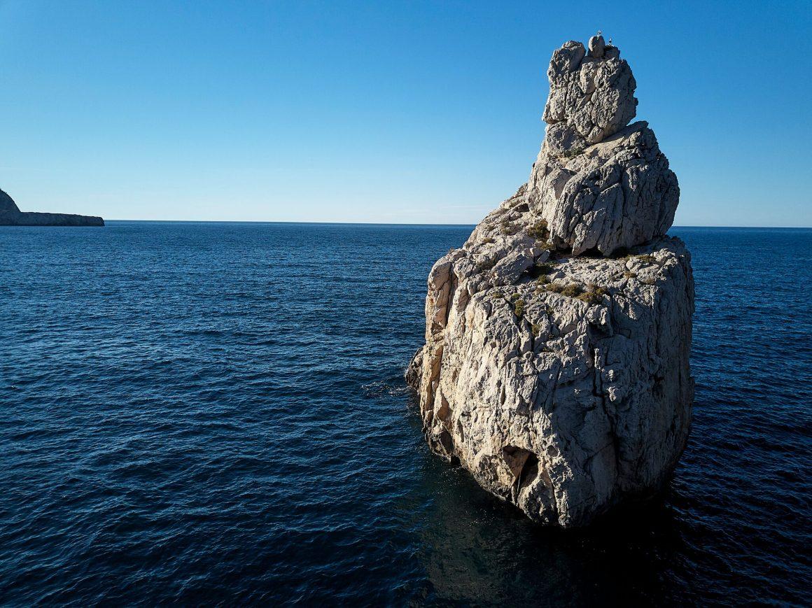 Encuesta de percepción ambiental de la isla de Ibiza para residentes