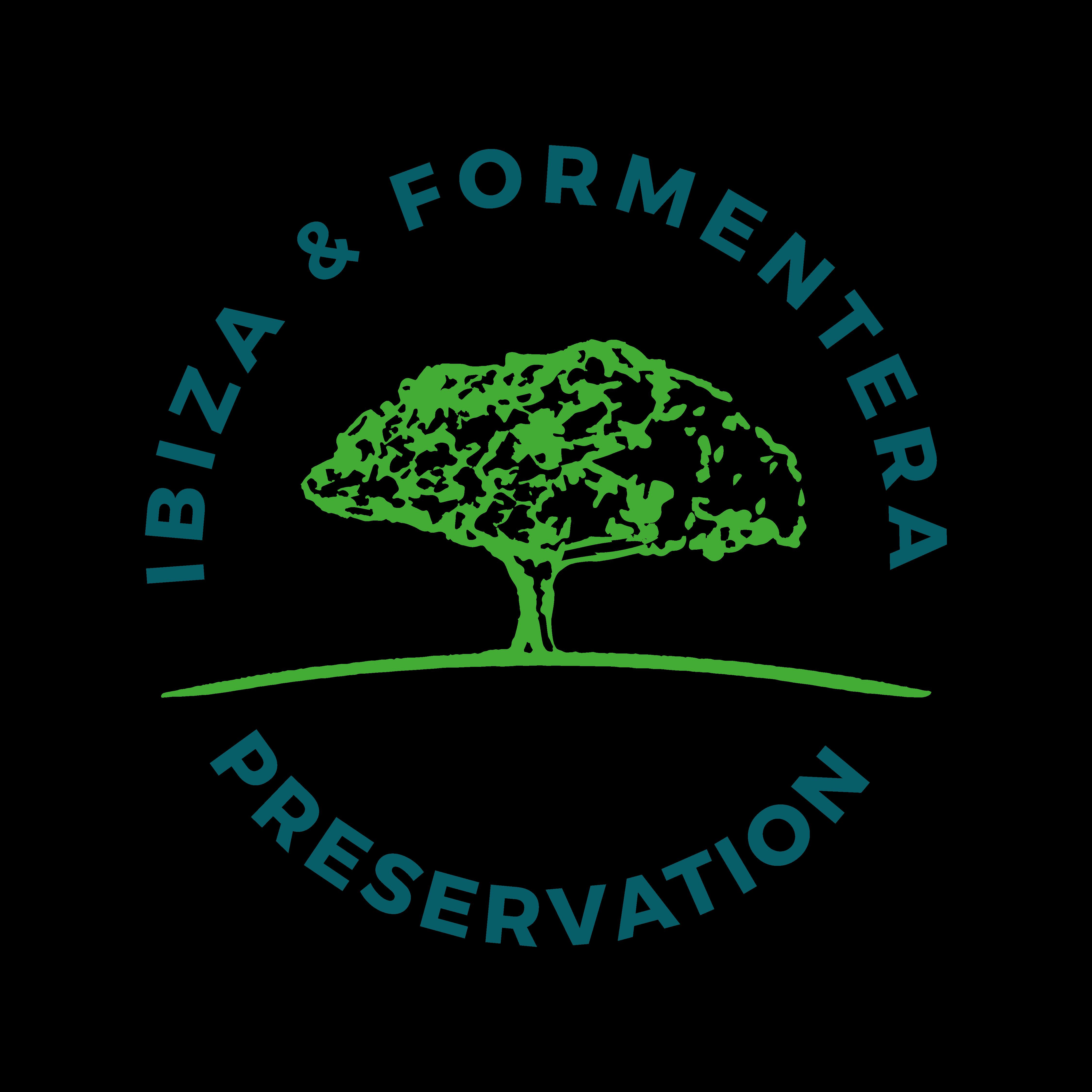 Ibiza Preservation