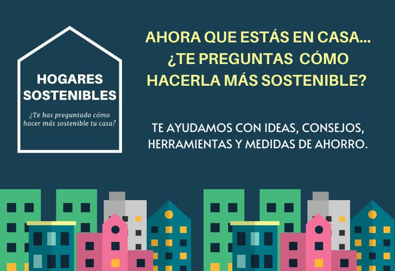 """IbizaPreservation y Trasmapi-Be Blue te ayudan a convertir tu vivienda en un """"hogar sostenible"""""""
