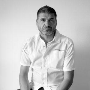 David Reartes