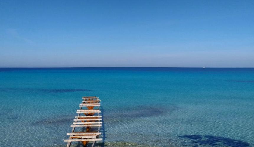 Dos fundaciones ambientales de las Islas Baleares se unen en una nueva certificación para eliminar plásticos