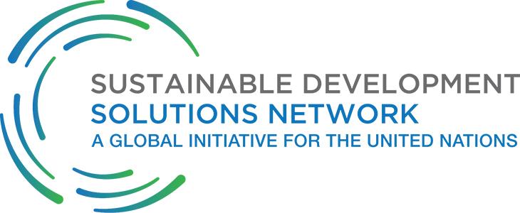 IbizaPreservation se suma a la 'Red de Soluciones para el Desarrollo Sostenible' de Naciones Unidas