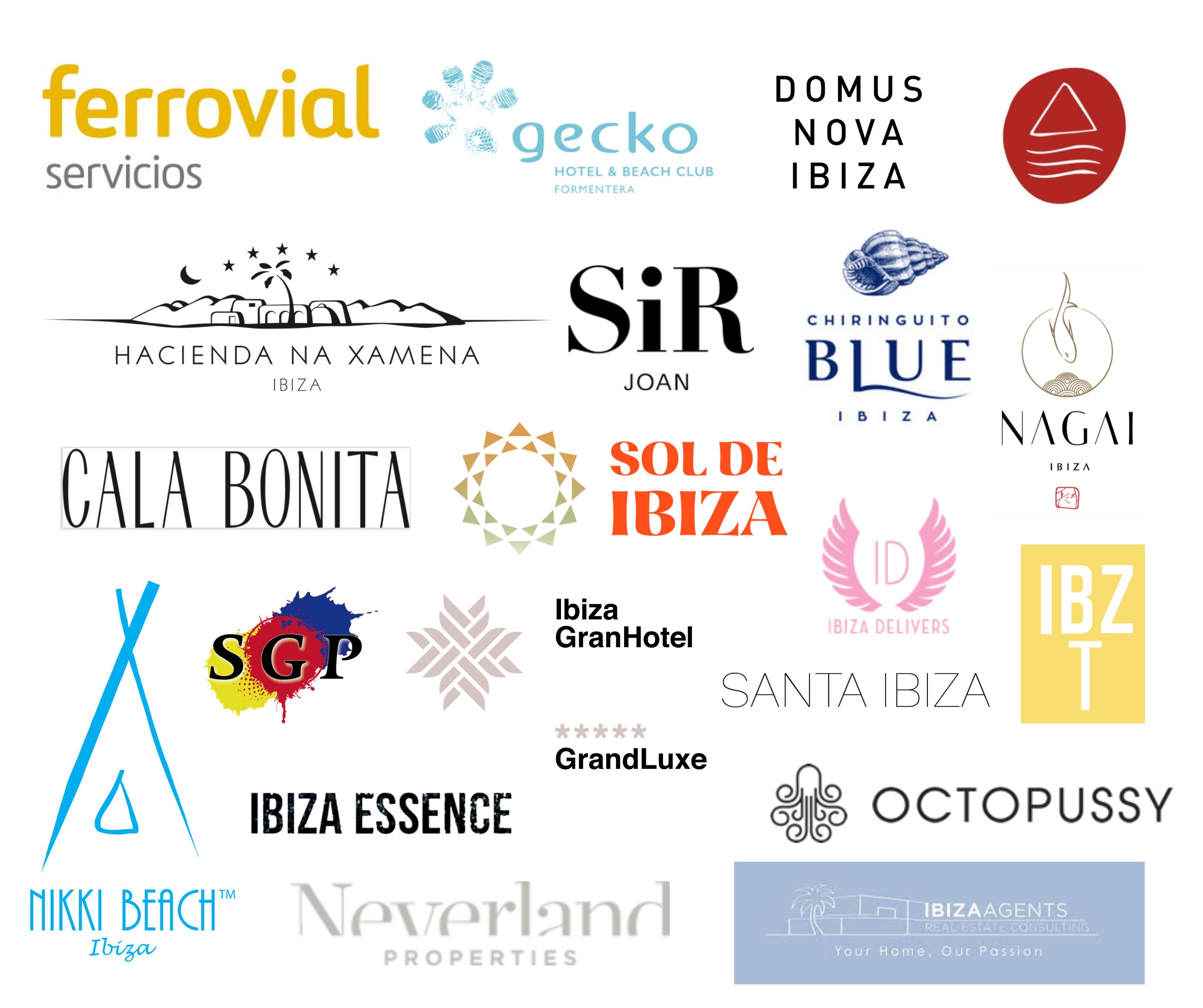 Partners 2020 newsletter
