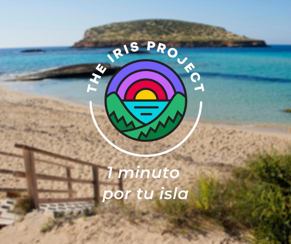 """Ganadores del concurso """"Un minuto por tu isla"""""""