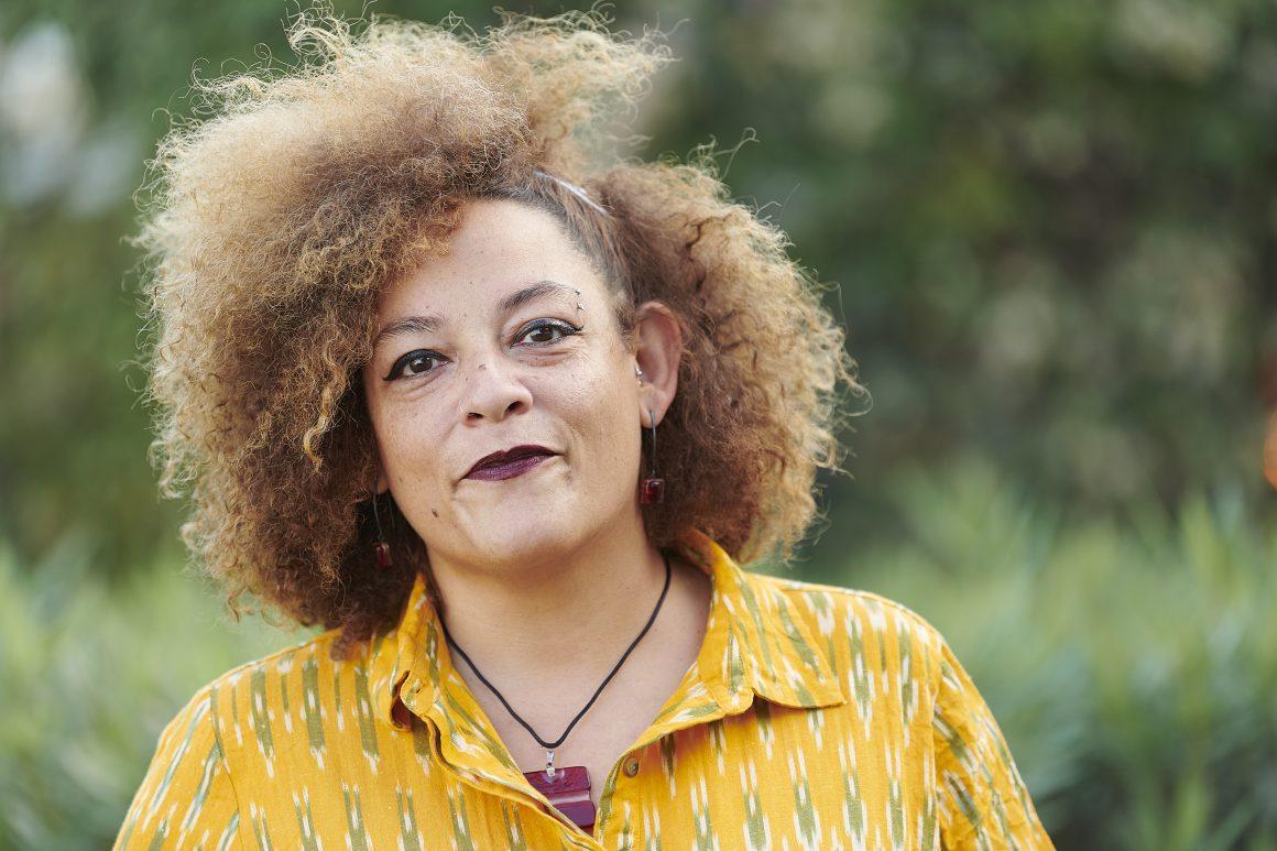 Inma Saranova, nueva directora ejecutiva de IbizaPreservation